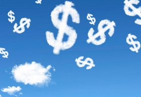 Revenue Loss with Lack of Cloud Skills