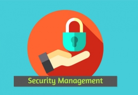 How CIOs Can Leverage Cloud for Endpoint Security Management