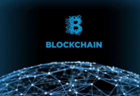 How Blockchain offers Reliable Transactions