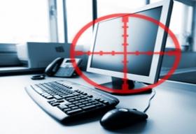DDoS Security Takes a U-Turn with AcquiaCloud Edge Powered b