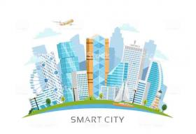 How is Edge Computing Helping Cities Become Smarter?