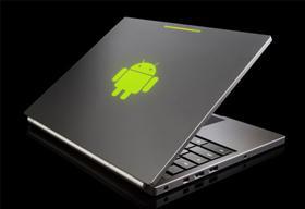 Android Laptop: How is it Advantageous?