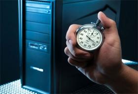 Chartis declares SAS Leader in Enterprise Stress Testing Systems