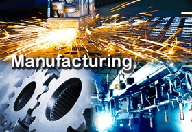 Servitization Propels the 'Tomorrow' of Manufacturing