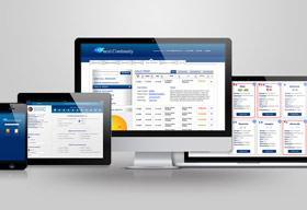 Top 4 Features of an Enterprise Web Applications
