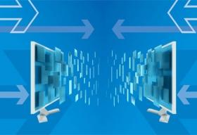 ATADATA Announces IBM platform Enhancements to ATAmotion Mig