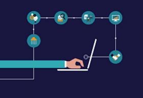 7 Ways How Enterprise Web Development is Helping Businesses Grow