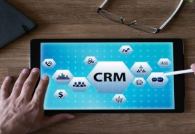 Advantages of Using Customer Relationship Management Solutions