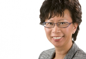 June Li, Managing Director, ClickInsight