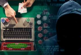 How to Avoid Gambling Scam