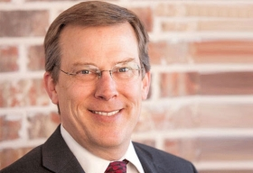 Chris Wilkes, CEO, Sigmetrix