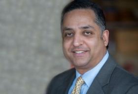 Ajay Kaul, Managing Partner, AgreeYa Solutions