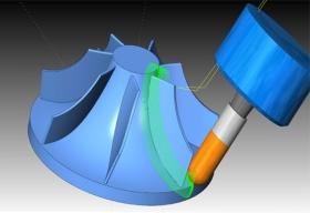 BobCAD-CAM Unveils BobCAD v27 Wire EDM Training Professor Vi