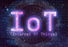 Will IoT be Able to Help in Building a Greener Future?