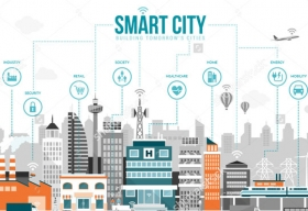 Smart Cities must Upgrade their Infrastructure with the help of Resources