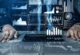 Why Artificial Intelligence is Beneficial for Enterprise Compliance