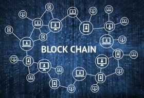The Adoption of Blockchain Technology in the Food and Beverage Industry