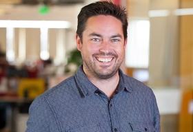 Michael Mothner, Founder & CEO, Wpromote