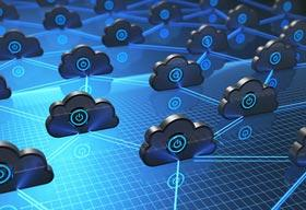 What are the Advantages of Hybrid Cloud?