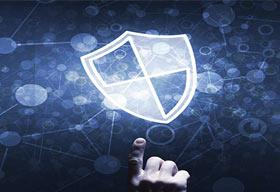 What Does the Future of Cybersecurity Look Like?