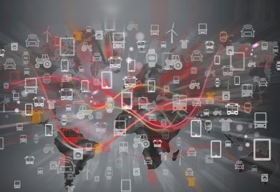 Cellular IoT - Growth and Opportunities