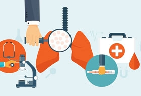What Are the Trends Lifting The Medical Device Manufacturing Sector?