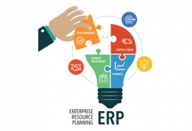Ultra Consultants Publishes Report on the Implications of ERP Implementation