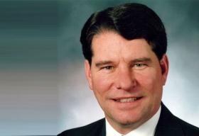 William R. Dyer, CIO, Cincom Systems, Inc.