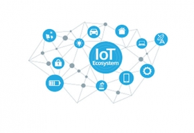 Tele2 IoT and Nokia Delivers New Model for Global IoT Deployments