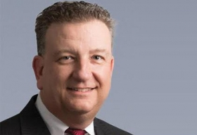 Jeff Roberts, CIO, HFF [NYSE:HF]