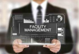 How Facility Management Software Allows Companies to Increase Productivity