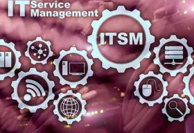 Essential Skills for ITSM Pros