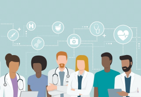 Research Highlights Opportunities in Health Systems to Enhance Revenue and Bridge Gaps