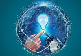 How Ai And Cognitive Computing Transform Financial Wellness Programs?