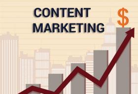 How Digital Content Can Help Businesses Improve Revenue