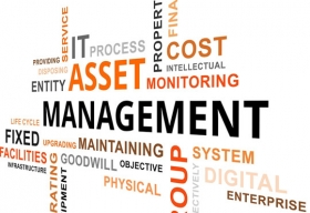 Enterprise Asset Management Best Practices