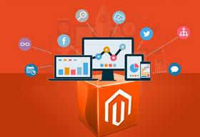 How Custom Magento Development Can Benefit the eCommerce Sites