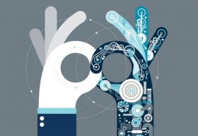 How Will Cognitive Intelligence Augment Human Decision Making?