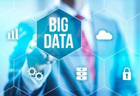 How Digital Transformation Impacts Big Data Analytics