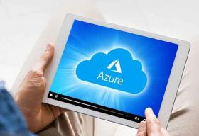 An Overview of Microsoft Azure