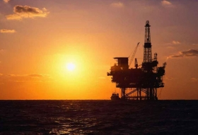 OneSubsea Signs Two Five Year GFA Agreements with BP