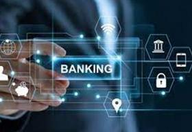Ways Technology Revamps Banking