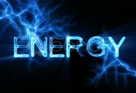 Opower launches Agile EE: An Enhanced Energy Efficiency solu