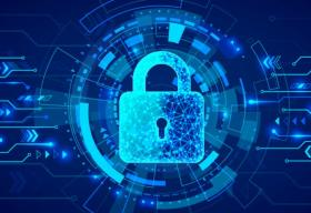 Latest Trends in Cybersecurity to Follow