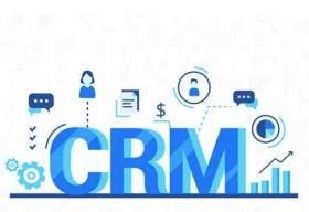 Identifying Crucial Reasons for a CRM Project Failure