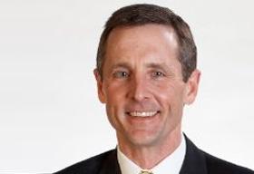 Carl Hoburg, SVP, CIO, Progrexion