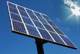 Reducing Cost of Solar Energy Management