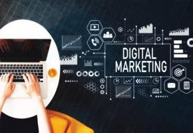 3 Ways Digital Marketers Can Elevate Customer Experience