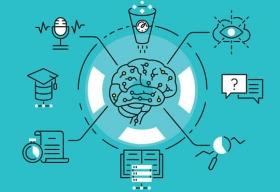 How Advance Machine Learning Can Improve Logistics?