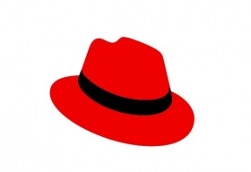 Why Do Businesses Need Red Hat?